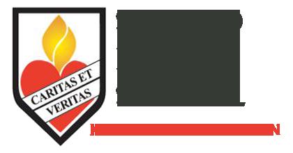 Sacred Heart School Bahrain